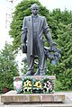 Zboriv-pam-Shevchenko-Taras-11069154.jpg