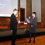 Zedler-Medaille 2010 - Übergabe an Gewinner (4776).jpg