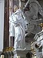 Zeil Kirche Hochaltar Figuren 2.jpg