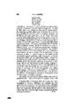 Zeitschrift fuer deutsche Mythologie und Sittenkunde - Band IV Seite 196.png