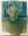 Zelfportret Cor Dik 2.tif