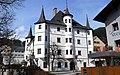 ZellamSee Schloss Rosenberg.JPG