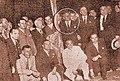 Zenón Díaz-Cincuentenario1.JPG