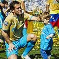 Zenit celebrating (10).jpg