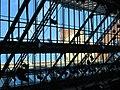 Zentrum für Kunst und Medientechnologie - panoramio (6).jpg