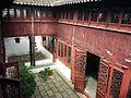 Zhangjiagang, Suzhou, Jiangsu, China - panoramio (92).jpg