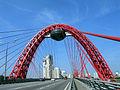 Zhivopisny bridge.jpg