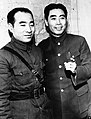 Zhou Enlai & Lin Biao.jpg