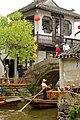 Zhouzhuang - May 2011 (5695784924).jpg