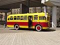 ZiS-155 OldCarLand Kiev1.jpg