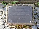 Ziehbrunnen (Hof Grass) 09.JPG