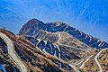 Zig-Zag Road, Silk Route, Sikkim.jpg