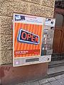 Zigarettenautomat in Nürnberg 03.JPG