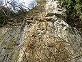 Zijalo-cliff.JPG