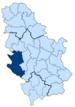 Златиборский округ.PNG
