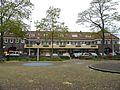 Zonneplein 17-27.JPG