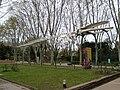 Zoo BCN Esquelet Rorqual.jpg