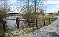 Zoo Ohrada, západní část 01.jpg
