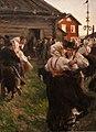Zorn - Midsummer Dance.jpg