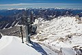 Zugspitze - panoramio (10).jpg