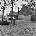 Zuid-Achterweg - Sommelsdijk - 20202596 - RCE.jpg