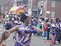 Zulu2007PurpleStrutters.jpg