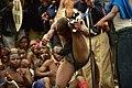 Zulu Culture, KwaZulu-Natal, South Africa (20325354398).jpg