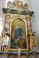 Zusamaltheim St. Martin Altar 270.JPG