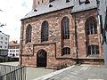 Zweibrücken Alexanderskirche 04.JPG