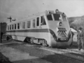 """Aotea"", Leyland rail motor, RM 30 (Rail motor no 30) ATLIB 307444.png"