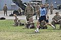 """Kicking it"" in the Slovak Republic 150915-A-EM105-011.jpg"