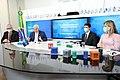 """""""Popularização da Ciência, Tecnologia e Inovações"""" (51145729690).jpg"""