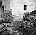 """""""Sfingi"""", Železnica 1948 (2).jpg"""