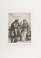 """She thank'd me""- plate 2 from Othello (Act 1, Scene 3) MET DP858698.jpg"