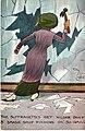 """""""The suffragettes get wilder..."""".jpg"""