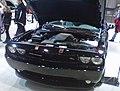 '13 Dodge Challenger (SDLDQ '13).jpg