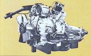 Chevrolet Monza - 1974 Vega RC2-206 Wankel