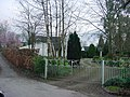 'Hazeldene' - Shirl Heath, Herefordshire - geograph.org.uk - 365904.jpg