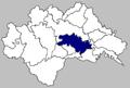 (192) Sunja Municipality.PNG