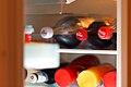 (289-365) My fridge (6066183611).jpg