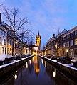 (51-365) Scheve Jan Kerk (5288919462).jpg