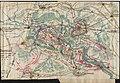 (Map of the First Battle of Bull Run) LOC gvhs01.vhs00060.jpg