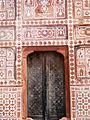 (Pakistan)-Emperor Jahangir Tomb 17 th Century,Shahdara,Near Lahore-By @ibneazhar Sep 2014 (154).jpg