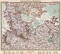 (Stielers Handatlas, 1925 - map 7) Germany 1919-1937, Schleswig-Holstein - Mecklenburg.jpg