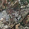 (Torrejón de Ardoz) Madrid ESA354454 (cropped).jpg