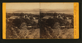 (View of Trees and Church.) San Jose, California, from Robert N. Dennis collection of stereoscopic views.png