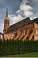 (zetem) Głogów - Kolegiata (katedra Panny Marii).jpg