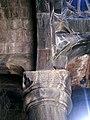+Tegher Monastery 13.jpg