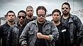 @maxfotografiaoficial-Renatão (8) preview (1).jpg