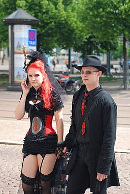 ^WGT 2012 in Leipzig - Flickr - tm-md (2)